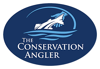 The Conservation Angler