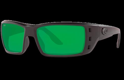 Costa Permit Polarized Glass 580 Sunglasses